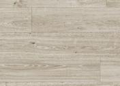 Polyflor Secura Coastal Oak 2159