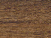 Expona Bevel Line Wood PUR Rich Native Oak 2814
