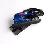 Crain Deluxe 110V Grooved  Seaming Iron-C/E