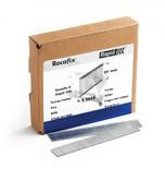 Rapid Brads 606/20mm 5000 Pack