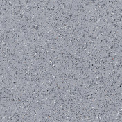 Tarkett Safetred Universal Mercury Grey