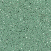 Tarkett Safetred Universal Neutron Green