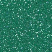 Tarkett Safetred Spectrum Emerald