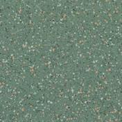 Tarkett Safetred Spectrum Olive