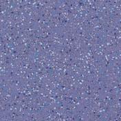 Tarkett Safetred Spectrum Violet
