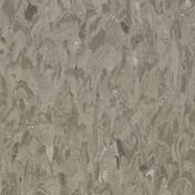 Tarkett Granit Safe.T Granit Brown 0704