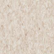 Tarkett Granit Safe.T Granit Light Beige 0691