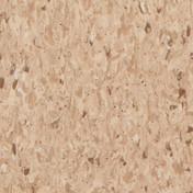 Tarkett Granit Safe.T Granit Yellow Beige 0692