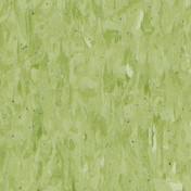 Tarkett Granit Safe.T Granit Yellow Green 0705