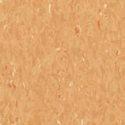 Tarkett Granit Safe.T Granit Yellow Orange 0690