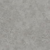 Polyflor Expona Design Stone and Material Vinyl Tiles Cool Grey Concrete 7202