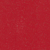 Gerflor Tarasafe Non Treated Standard Safety Flooring 7107 Poppy