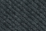 1640 newmarket grey