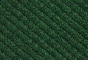 1636 curragh green