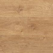Polyflor Expona Commercial Wood Light Classic Oak 4085