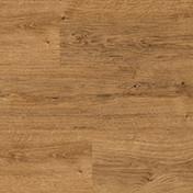 Polyflor Expona Commercial Wood Honey Classic Oak 4086