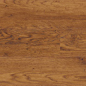 Polyflor Expona Commercial Wood Vintage Timber 4091