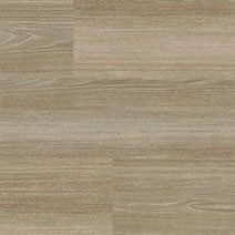 Polyflor Expona Commercial Wood Grey Ash 4020