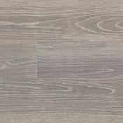 Polyflor Expona Commercial Wood Grey Limed Oak 4082