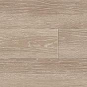 Polyflor Expona Commercial Wood Blond Limed Oak 4081