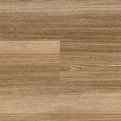 Polyflor Expona Commercial Wood Honey Ash 4022