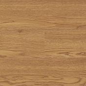 Polyflor Expona Commercial Wood Classic Oak 1902