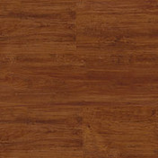 Polyflor Expona Commercial Wood Red Heritage Cherry 4066