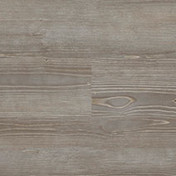 Polyflor Expona Commercial Wood Grey Pine 4063