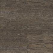 Polyflor Expona Commercial Wood Dark Limed Oak 4083