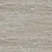 Polyflor Expona Commercial Wood Beige Varnished Wood 4069