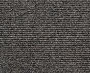 Heckmondwike Supacord Carpet Tiles Flint