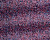Heckmondwike Supacord Carpet Tiles Magenta