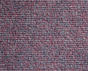 Heckmondwike Supacord Carpet Tiles Lavender