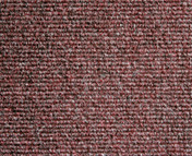 Heckmondwike Supacord Carpet Tiles Moorland