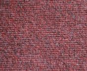 Heckmondwike Supacord Carpet Tiles Heather