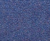 Heckmondwike Supacord Carpet Tiles Amethyst