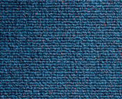 Heckmondwike Supacord Carpet Tiles Indigo