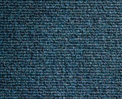 Heckmondwike Supacord Carpet Tiles Blue Moon