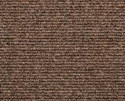 Heckmondwike Supacord Carpet Tiles Acorn