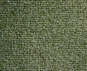 Heckmondwike Supacord Carpet Tiles Pale Olive