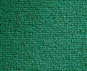 Heckmondwike Supacord Carpet Tiles Green