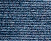 Heckmondwike Broadrib Carpet Tiles Amethyst