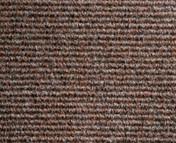 Heckmondwike Broadrib Carpet Tiles Acorn
