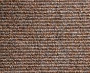 Heckmondwike Broadrib Carpet Tiles Pebble