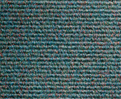Heckmondwike Broadrib Carpet Tiles Emerald