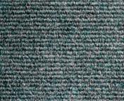 Heckmondwike Broadrib Carpet Tiles Onyx