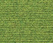 Heckmondwike Broadrib Carpet Tiles Willow