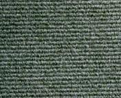 Heckmondwike Broadrib Carpet Tiles Pale Olive
