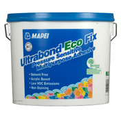 Mapei Ultrabond ECO FIX 15 Kg