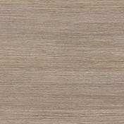 Polyflor Expona Flow PUR Honey Beige 9869